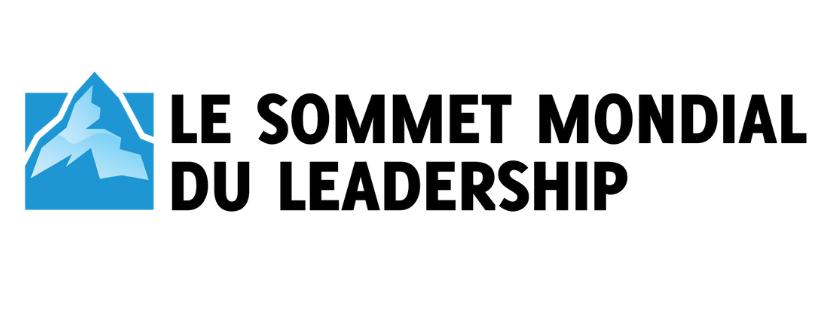 Sommet Mondial du Leadership